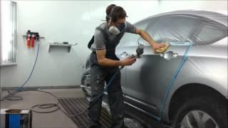 Toyota Prius гибрид расход топлива